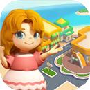 海岛小镇游戏下载