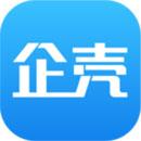 企壳app