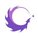 星火教育app下载官网