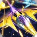 超级战机帝国破解版