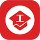 职工教育app