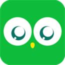 语文同步学app下载