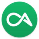 酷安app官网