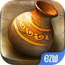 一起玩陶艺游戏免费下载