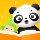 竹子阅读儿童绘本故事app