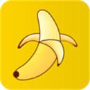 香蕉黄瓜秋葵绿巨人下载官方免费