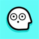 脸球app官网