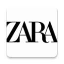 ZARA下载