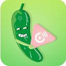 丝瓜菠萝app下载绿巨人最新版