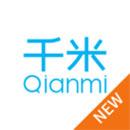 千米app