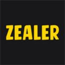 ZEALER下载