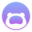 小熊音乐app下载