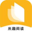 米趣小说app下载最新版本