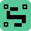 扫描二维码下载app