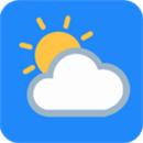 本地天气预报app下载