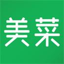 美菜商城app下载