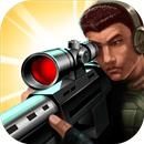 狙击行动破解版游戏下载游