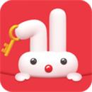 巴乐兔租房app官网