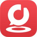 织音app最新版下载