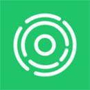 绿茵动力app