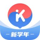韩语u学院免费版下载