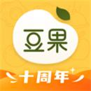 豆果美食app下载官网