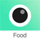 美食美拍app下载