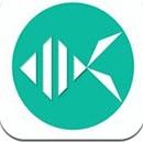 快递鱼app