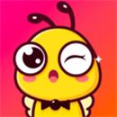 花友app下载旧版