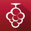 生物动力法日历app