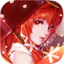 龙族幻想下载官方最新版