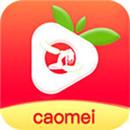 深夜草莓app官网直接进入安卓版下载