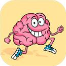 奇怪的脑洞挑战游戏下载