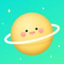 撩星球app下载苹果