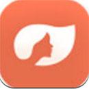 芭比视频官网app下载