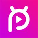视频拼接app免费