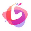 鸭脖娱乐最新app下载