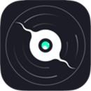 声撩app官网