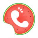 西瓜来电秀app