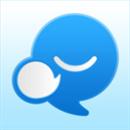拼音点读app免费版