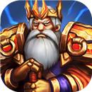 国王与冒险家游戏下载