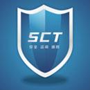 sct安全管家app