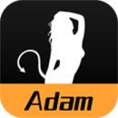 Adam下载官网