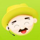 庄稼汉app