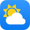 天气通app苹果版
