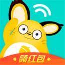 松果倾诉app最新版