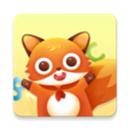儿童英语外教app破解版