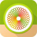 万花尺画图app