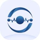 智能安全平台app