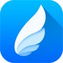 动漫之家app下载安卓